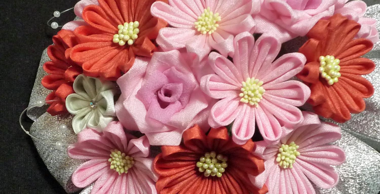 ひらそるな毎日 ~笑ってつまんで花咲かそう~